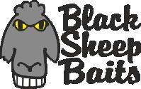 blacksheepbaits-Logo